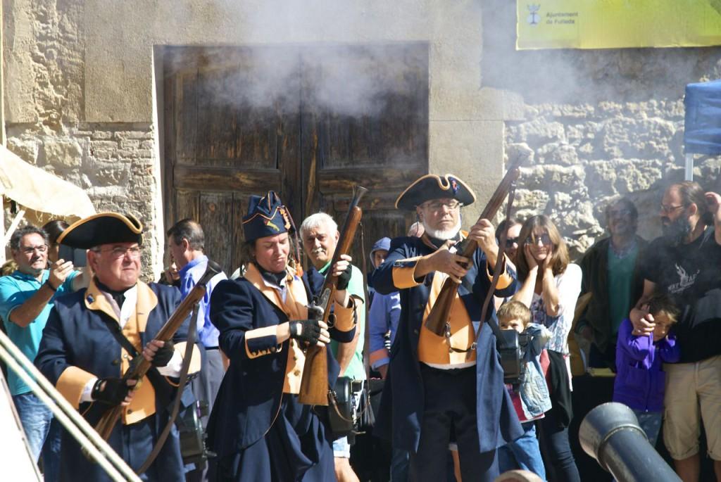 fulleda-heroica-la-fiesta-de-la-agustina-de-aragon